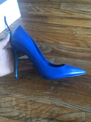 Aldo size 8 heels brand new for Sale in The Bronx, NY