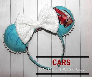 Disney Ears - CARS for Sale in Orlando, FL