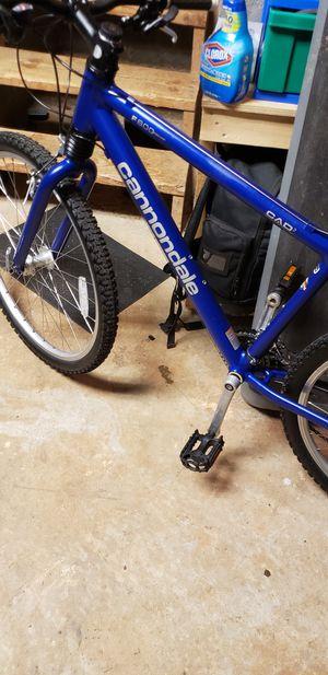 Mountain bike for Sale in Snellville, GA