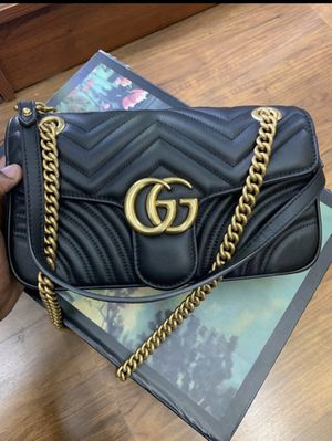 Gucci bag for Sale in Roswell, GA