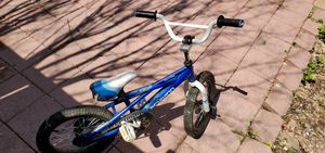 "Child's bike, 12"" Schwinn for Sale in Lorton, VA"