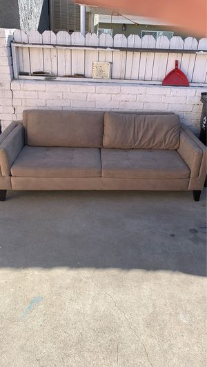 Sofa set for Sale in San Fernando, CA