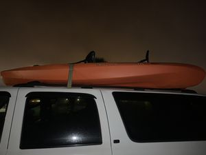Kayak for Sale in Jacksonville, FL