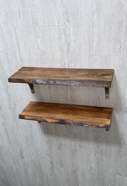 Floating shelves for Sale in Issaquah,  WA