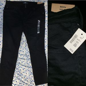 Aeropostal, Jeans for Sale in Naugatuck, CT