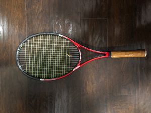Head YouTek Prestige Pro Tennis Racket for Sale in Irvine, CA