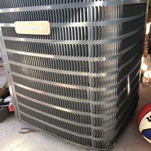 AC UNITS TRYING TO SELL for Sale in North Las Vegas, NV