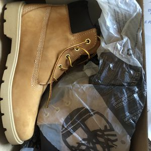 Timberlands For Sale for Sale in Silver Spring, MD