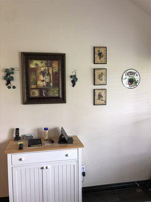 Hone decor for Sale in Oklahoma City, OK