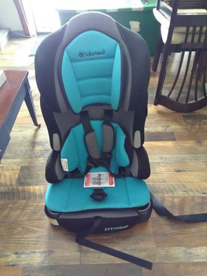 Car seat for Sale in Taberg, NY