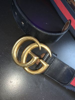 Gucci for Sale in Arvada, CO