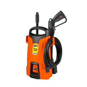1500-PSI Electric Pressure Washer for Sale in Henderson, NV