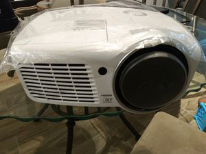 Vivitex projector for Sale in Miami, FL