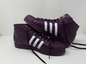 Adidas new 12 for Sale in New Lenox, IL