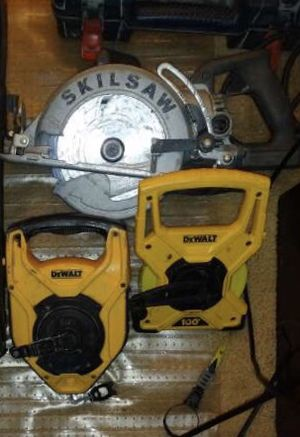 Skilsaw for Sale in Anaheim, CA