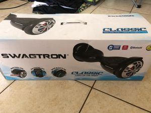 Hoover board for Sale in Orlando, FL