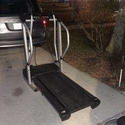 Foldable Treadmill for Sale in Orlando,  FL