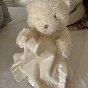 Peekaboo Bear for Sale in Avondale, AZ