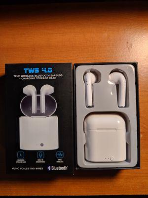TWS Bluetooth Earpods for Sale in Vero Beach, FL