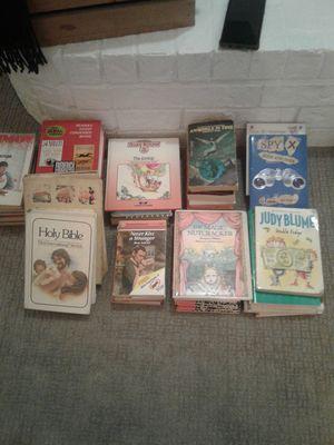 Odd & End Books for Sale in Keller, TX