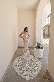 Enzoani Neve Wedding Dress (Unaltered and Unworn) for Sale in Scottsdale, AZ