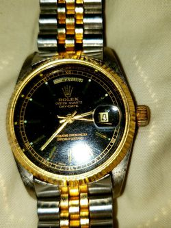 No Less Price Firm Mens Watch for Sale in Fort Myers,  FL