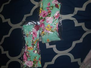 Baby girl clothing 0-3 months for Sale in Lilburn, GA