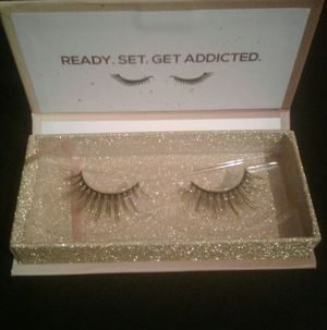 Lashes for Sale in Bronx, NY
