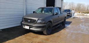 2001 ford f150 for Sale in Lewis Center, OH