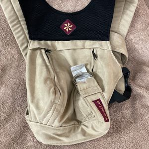 Baby Carrier for Sale in Homestead, FL