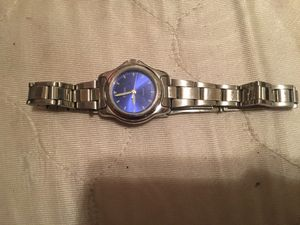 watches for Sale in San Diego, CA