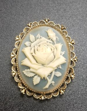 Vintage Brooch- Jewelry for Sale in Austin, TX