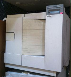 Printer Hp laser Jet 5 si for Sale in Denver, CO