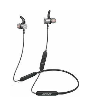 Bluetooth Headphones Sport, HiFi Stereo with Bass Wireless Earbuds with Mic, Noise Cancelling 14 Hour Play Time for Sale in Mesa, AZ