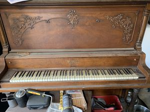Piano, FREE for Sale in Bay Point, CA