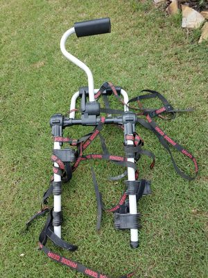 Rhode Gear Pro Bike Rack for Sale in Marietta, GA