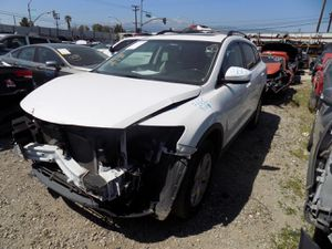 2013 Mazda CX-9 3.7 L (Parting Out) STOCK # 5660 for Sale in Fontana, CA
