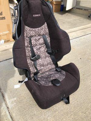Car seat 💺 for Sale in Carmel, IN