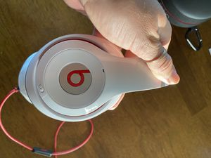 Beats by Dre Studio for Sale in San Diego, CA