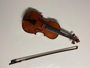 Violin for Sale in San Ramon, CA