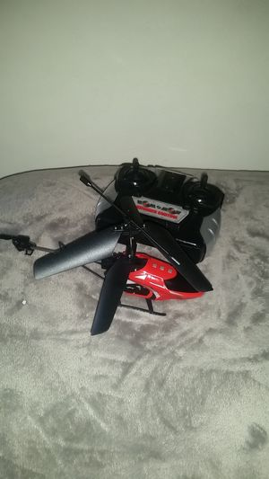 RC Copter Infrared Control for Sale in Alexandria, VA