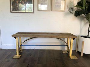 furniture for Sale in Orangevale, CA