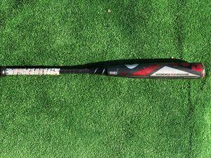 Demarini Voodoo Insane Endloaded Alloy/Composite bbcor Baseball Bat 32/28 for Sale in Pleasant Hill, CA