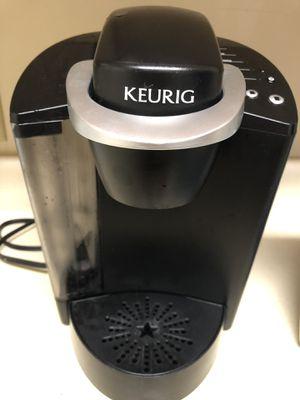 Keurig for Sale in Lancaster, PA