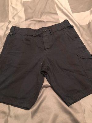 Burberry Shorts for Sale in Atlanta, GA