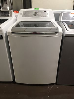Kenmore elite washer for Sale in Lexington, NC