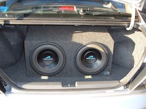 Cheap Audio Installs! Subwoofers-Radios-Door Speakers and More! Satisfaction Guaranteed!! for Sale in Kettering, MD
