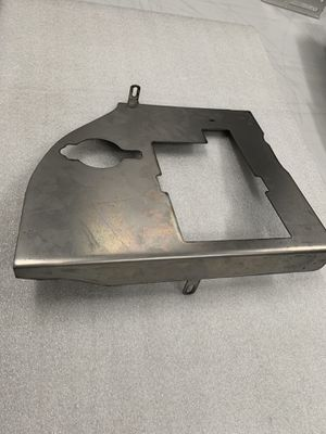 Charger, Challenger & Chrysler300 Aluminum Fuse Box Cover for Sale in Santa Clarita, CA