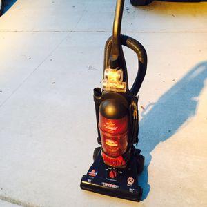 Bissell Vacuum bag less turbo for Sale in Hampton, VA