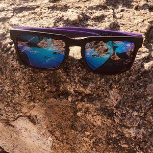 Spy Sunglasses Helm for Sale in Avondale, AZ